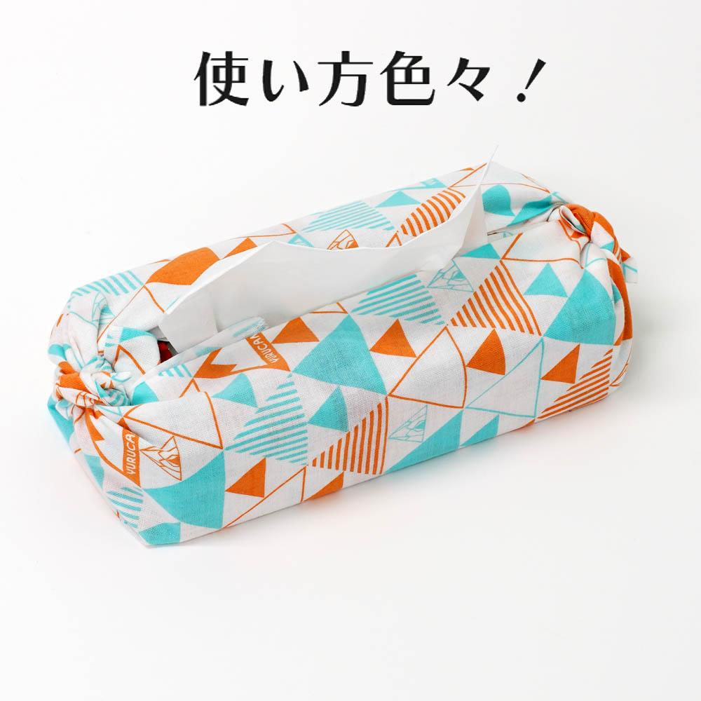 「ゆるキャン△」キャライフ/オリジナルグッズ第一弾! 5